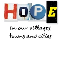 Hope logo