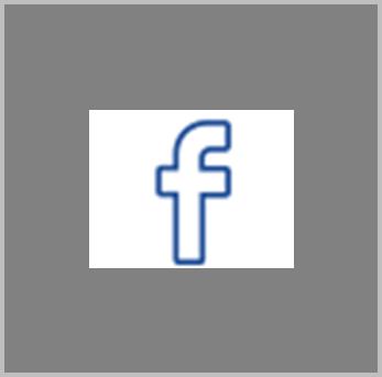 facebok me 1