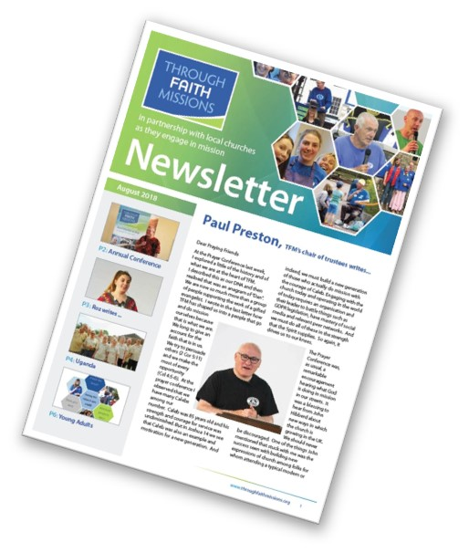 front cover aug 18 newsletter
